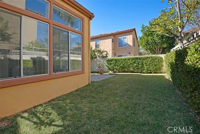 63 Del Cambrea, Irvine, CA 92606 Photo 29