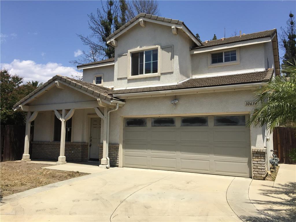 $545,000 - 4Br/3Ba -  for Sale in Granada Hills