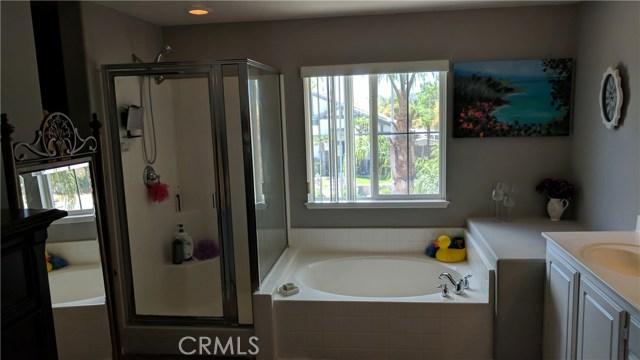25024 Springbrook Way, Menifee CA: http://media.crmls.org/medias/a0b664d6-e2cb-4d74-8fc9-5e1d1d2dc3e1.jpg