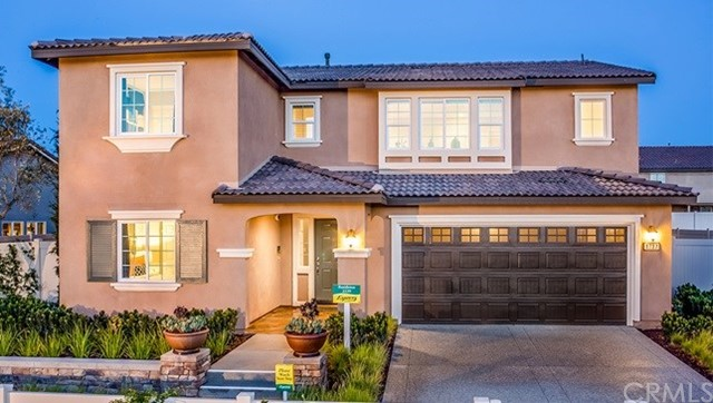 11790 Andrews Place,Victorville,CA 92392, USA