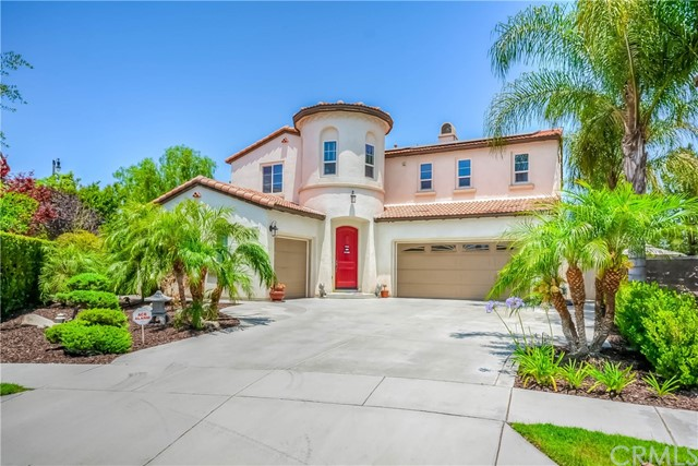 , CA  is listed for sale as MLS Listing TR18138288