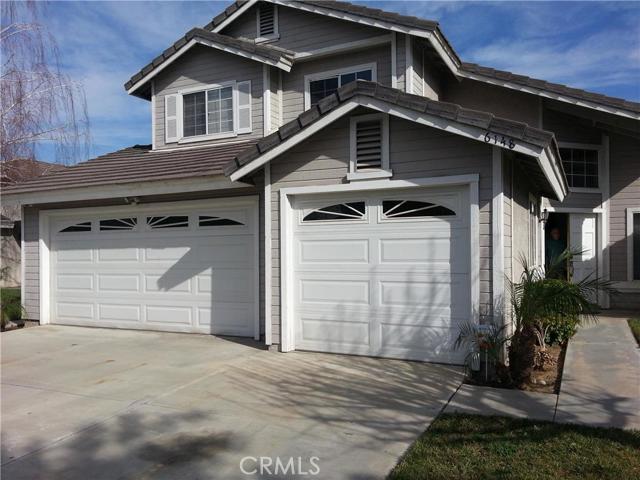 Real Estate for Sale, ListingId: 37136752, Riverside,CA92504
