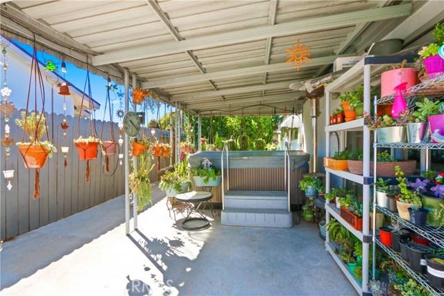 10222 Jennrich Avenue, Garden Grove CA: http://media.crmls.org/medias/a0b94bf6-e410-4df3-be78-142d9ce20fa1.jpg
