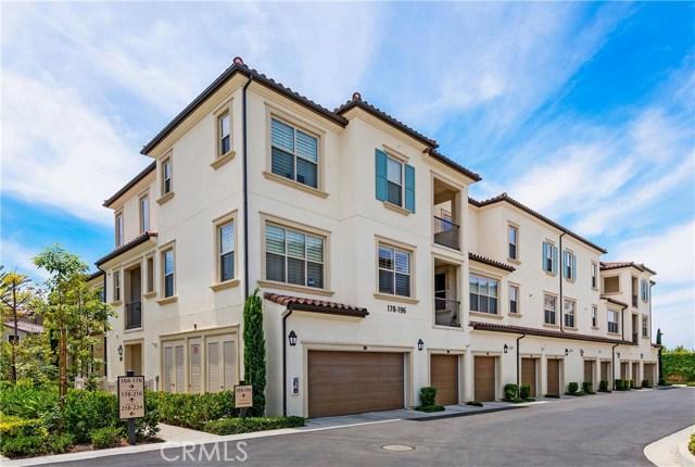 Photo of 184 Capricorn, Irvine, CA 92618
