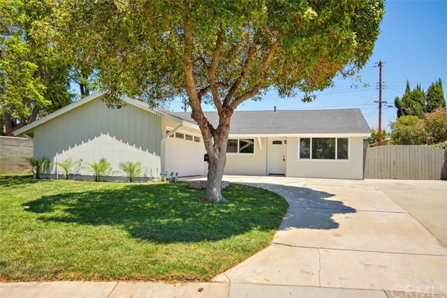, CA  is listed for sale as MLS Listing CV18154194