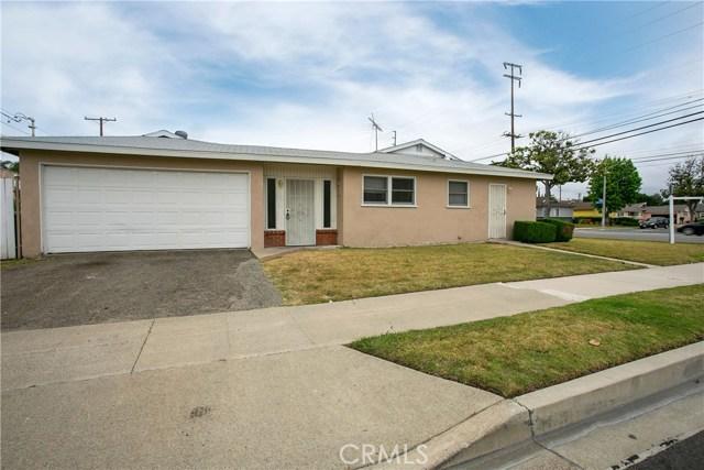 2539 W Crescent Av, Anaheim, CA 92801 Photo 3