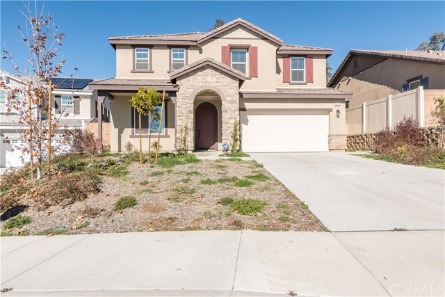 Photo of 24050 Montecito Drive, Wildomar, CA 92595