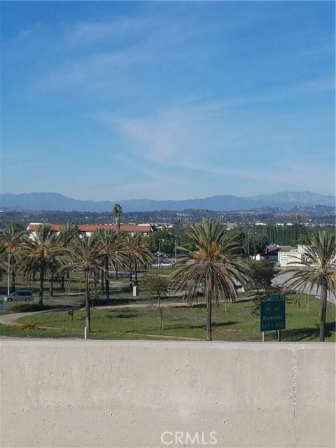 2153 W Brownwood Av, Anaheim, CA 92801 Photo 16