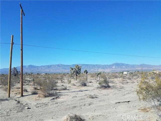 0 Parkdale, El Mirage CA: http://media.crmls.org/medias/a0bf620f-ece2-4e54-bf46-18396073e7e1.jpg