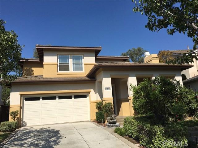 2917 Cimmaron Lane, Fullerton, CA, 92835