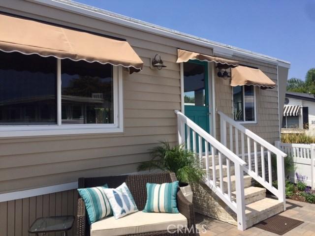 288 Mayflower Drive 288, Newport Beach, CA, 92660