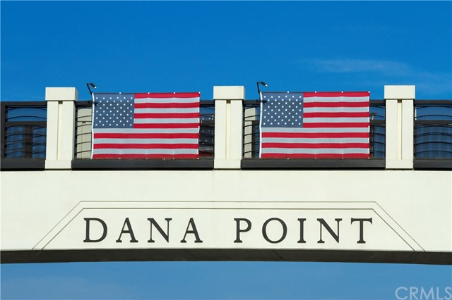 24332 Vista Point Lane Dana Point, CA 92629 - MLS #: OC18190764