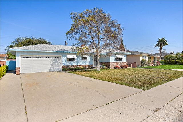 828 N Lenz Dr, Anaheim, CA 92805 Photo 1