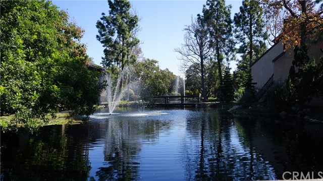7890 E Spring St, Long Beach, CA 90815 Photo 19