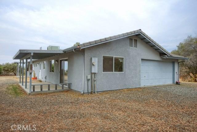 35222 OCB Mine Road, Coarsegold, CA, 93614