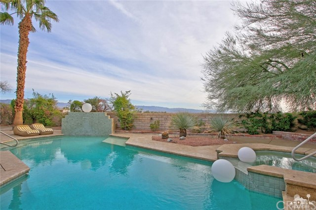 67 San Simeon Ct, Rancho Mirage, CA 92270 Photo