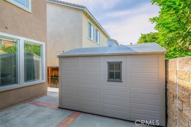 2148 W Cherrywood Ln, Anaheim, CA 92804 Photo 33