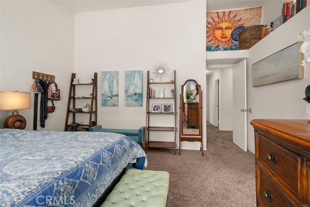 161 S Massachusetts Street, Lake Elsinore CA: http://media.crmls.org/medias/a0cc4bc9-3a01-494b-9f7b-74f73b77cd18.jpg