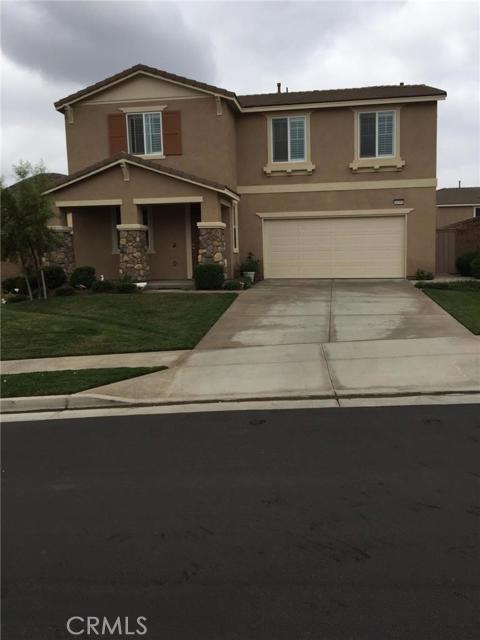Real Estate for Sale, ListingId: 34541693, Lake Elsinore,CA92532