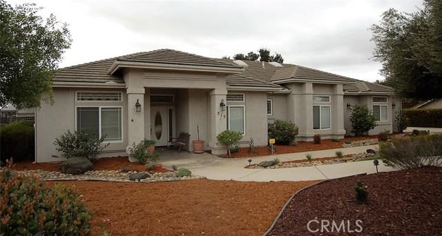 Property for sale at 515 Charro Way, Nipomo,  California 93444
