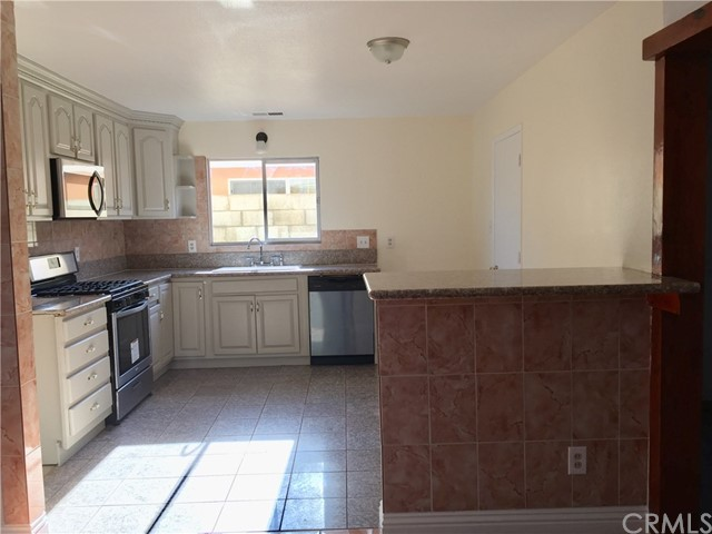 10620 Cochran Avenue Riverside, CA 92505 - MLS #: IV18283450