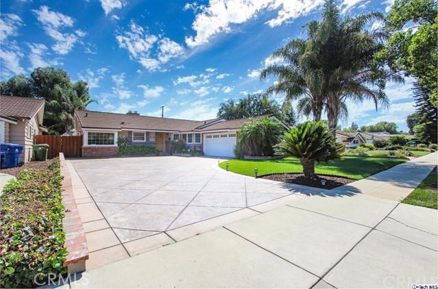 16816 San Jose Street, Granada Hills CA: http://media.crmls.org/medias/a0ced801-15ee-4aec-aaa7-7f9b7185e9a8.jpg