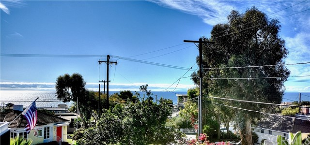 Laguna Beach, CA 4 Bedroom Home For Sale
