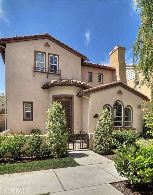 Photo of 71 Canopy, Irvine, CA 92603