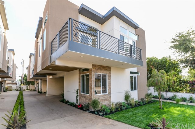 2518 Nelson Avenue Redondo Beach, CA 90278 is listed for sale as MLS Listing PV16716369