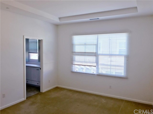103 Rodeo, Irvine, CA 92602 Photo 10