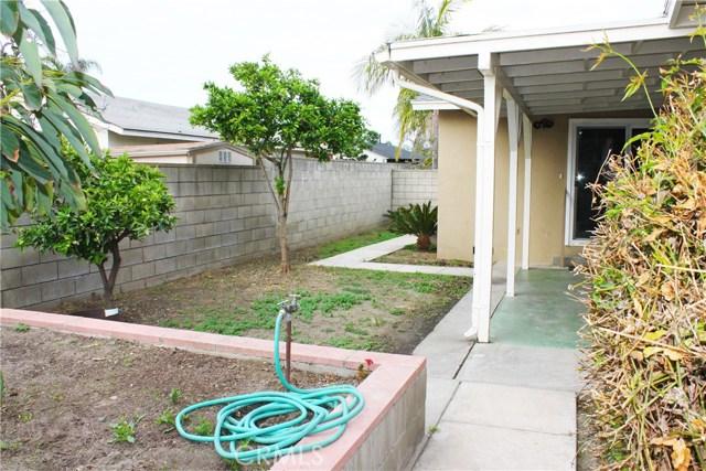 2038 W Victoria Av, Anaheim, CA 92804 Photo 23