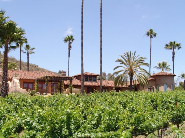 , CA  is listed for sale as MLS Listing SW15098878