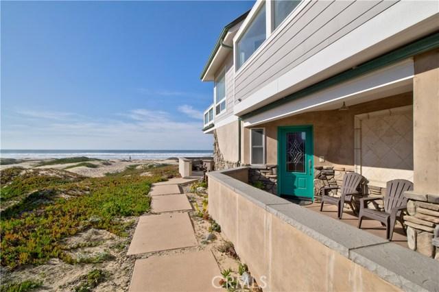 1590 STRAND WAY, OCEANO, CA 93445  Photo 5