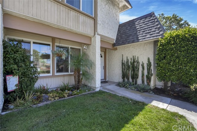 16195 Mount Erebus Court Fountain Valley, CA 92708 is listed for sale as MLS Listing OC17096428