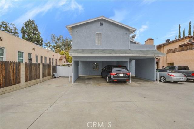 215 Colorado Boulevard, Monrovia, CA, 91016