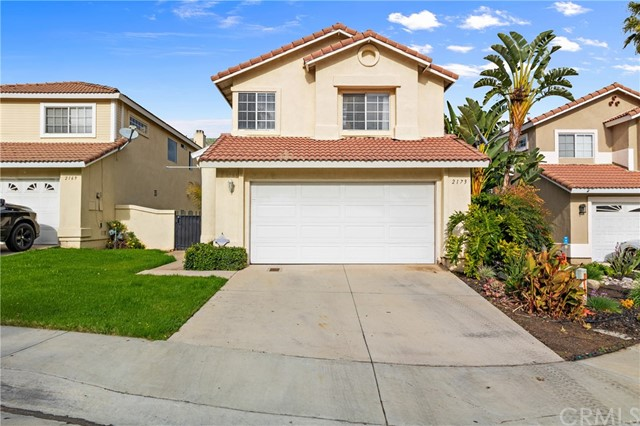 2173  Cedar Glen Circle 92879 - One of Corona Homes for Sale