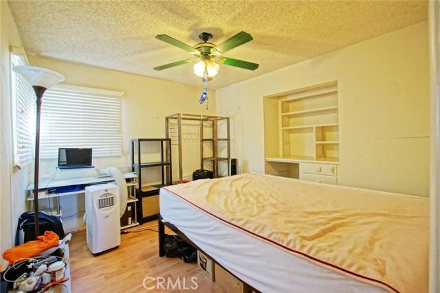 9671 Colony St, Anaheim, CA 92804 Photo 13