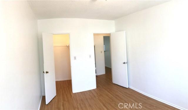 791 Coronado Av, Long Beach, CA 90804 Photo 11