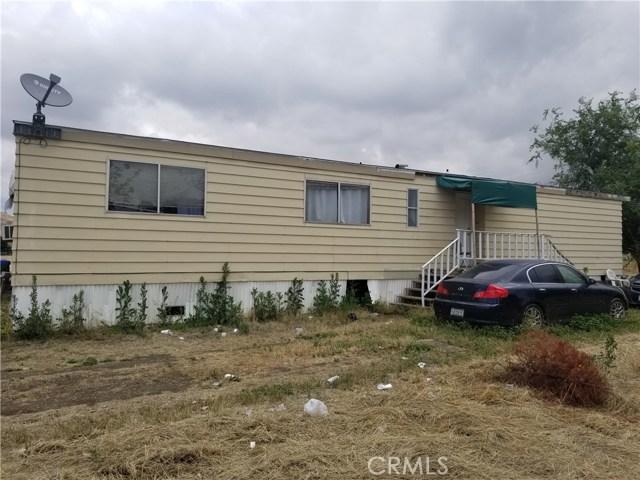 24920 Avenue 212 ,Lindsay,CA 93247, USA