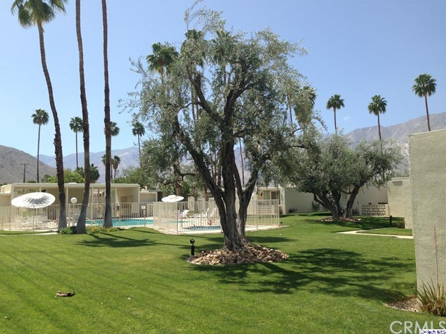 1855 Sandcliff Road, Palm Springs CA: http://media.crmls.org/medias/a0dd58c5-18bc-4b9d-b6bc-e9d73a0a95b0.jpg