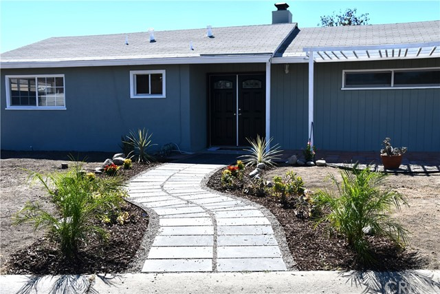 12041 Sheridan Lane, Garden Grove CA: http://media.crmls.org/medias/a0dd834e-91a2-4e78-9918-0318fa1f696c.jpg