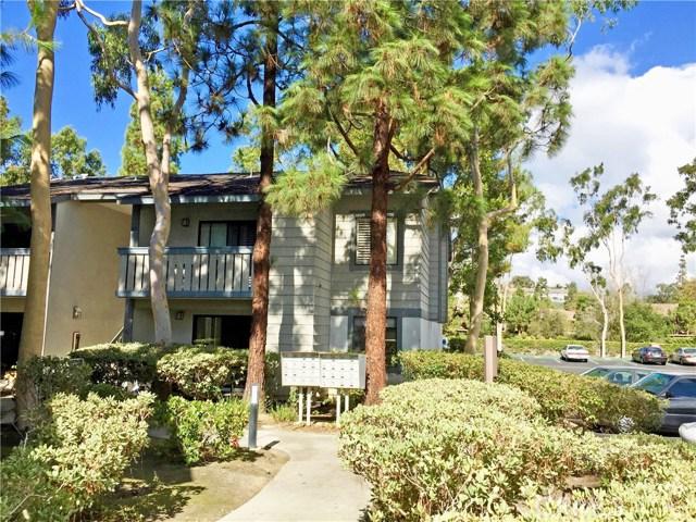 Dana Point Homes for Sale -  Condo,  25611  Quail