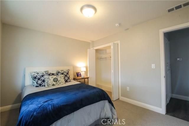 27126 Wentworth Drive, Menifee, CA, 92586