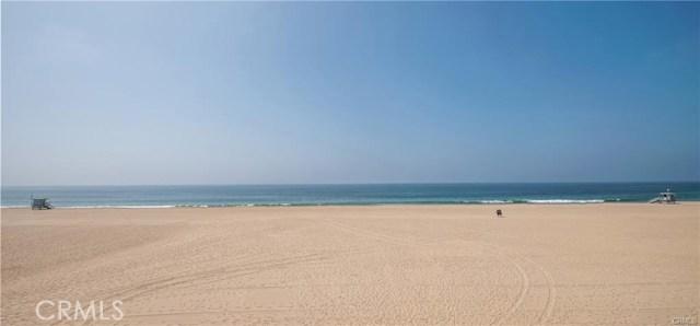 2014 The Strand, Hermosa Beach, CA 90254