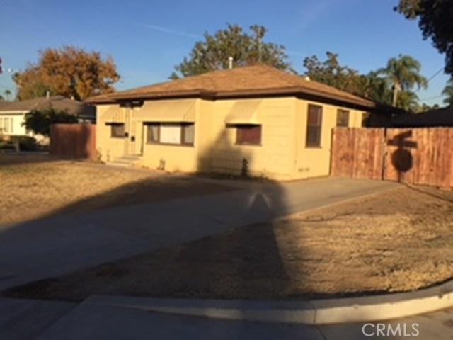 6394 Riverside Ave, Riverside, CA 92506