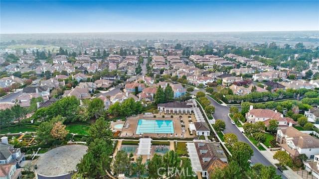 119 Old Course Drive Newport Beach, CA 92660 - MLS #: NP18105838