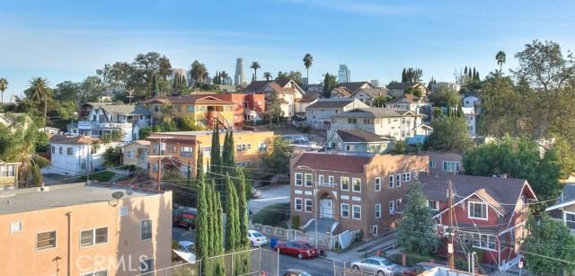 912 N Alvarado St, Los Angeles, CA 90026 Photo 50