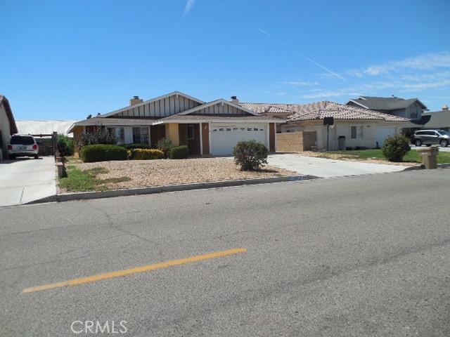 Real Estate for Sale, ListingId: 35854046, Victorville,CA92395