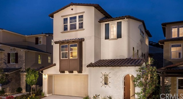 1655 Golden Path Lane Diamond Bar, CA 91789 - MLS #: SW17233147