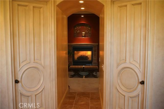 89 Ritz Cove Drive, Dana Point CA: http://media.crmls.org/medias/a0ead76b-5b30-475e-a5c1-464904ed6209.jpg